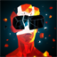 Superhot VR (Win 10) achievements