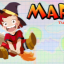 Beginner First Coin in Maria The Witch