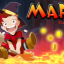 Coins 50 in Maria The Witch