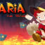 Retries 3000 in Maria The Witch