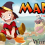 Champion World 1 in Maria The Witch