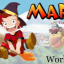 Champion World 3 in Maria The Witch