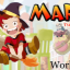 Champion World 4 in Maria The Witch