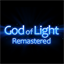 God of Light: Remastered achievements