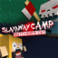 Slayaway Camp: Butcher's Cut achievements