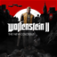 Wolfenstein II: The New Colossus achievements