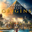 Assassin's Creed Origins achievements