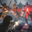 You've Got Red on You in KILLING FLOOR 2