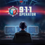 911 Operator achievements