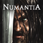 Numantia achievements