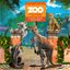 Zoo Tycoon: Ultimate Animal Collection achievements