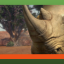 Conservationalist in Zoo Tycoon: Ultimate Animal Collection