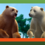 Have You Seen this Guy?! in Zoo Tycoon: Ultimate Animal Collection