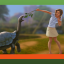 Treat Time in Zoo Tycoon: Ultimate Animal Collection