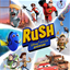 Rush: A Disney Pixar Adventure achievements
