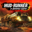 Spintires: MudRunner achievements