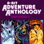 8-Bit Adventure Anthology (Volume One) achievements