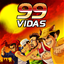 99Vidas achievements