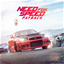 Need for Speed Payback achievements