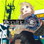 OCCULTIC;NINE achievements