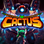 Assault Android Cactus achievements