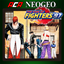 ACA NEOGEO THE KING OF FIGHTERS '97 achievements