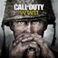 Call of Duty: WWII achievements