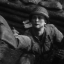 Friend In Need in Call of Duty: WWII