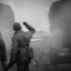 To The End in Call of Duty: WWII