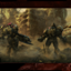The Ancient Enemy in Halo Wars 2