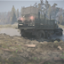 Carrier in Spintires: MudRunner