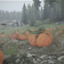 Farmer in Spintires: MudRunner
