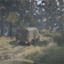 Forester in Spintires: MudRunner