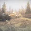 I Have All I Need in Spintires: MudRunner