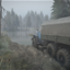 My Only Love in Spintires: MudRunner