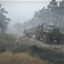 Size Does Matter in Spintires: MudRunner