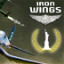 New York - Campaign in Iron Wings