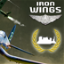 Black Canyon - Campaign in Iron Wings