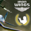 Battlefield - Campaign in Iron Wings