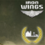 Farm - Single Mission in Iron Wings