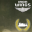Black Canyon - Single Mission in Iron Wings