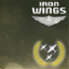 C47 Escort - Single Mission in Iron Wings