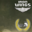 Working Camp - Single Mission in Iron Wings