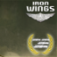 Train - Single Mission in Iron Wings