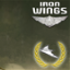 Engel Des Tod - Single Mission in Iron Wings