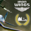 Farm - First Objective in Iron Wings