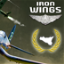 Operation Husky - First Objective in Iron Wings