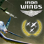C47 Escort - First Objective in Iron Wings