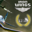 Working Camp - First Objective in Iron Wings