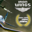 Train - First Objective in Iron Wings